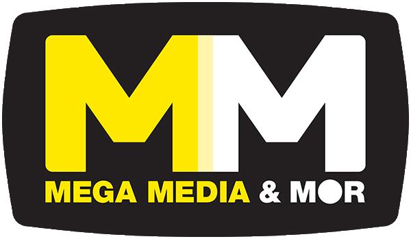 מגה מדיה פרסום חוצות